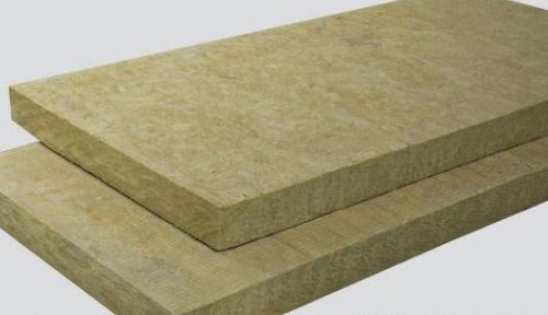 岩棉隔热材料,保温材料